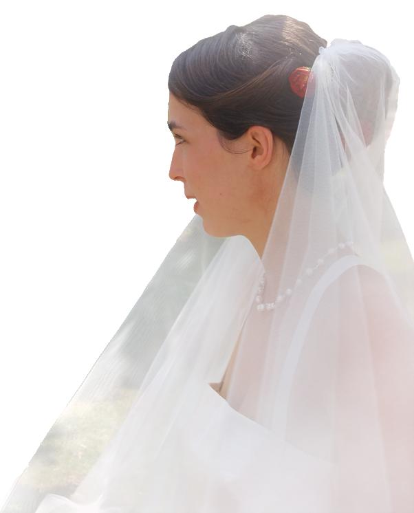 La-Roche-Courbon-mariage.png
