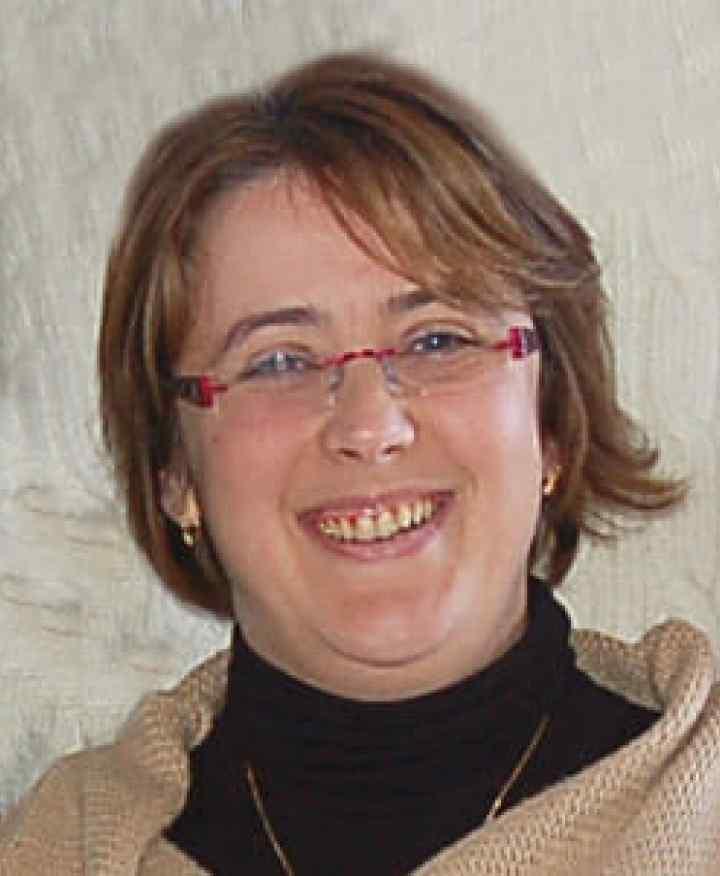 Christelle-ROUDIER